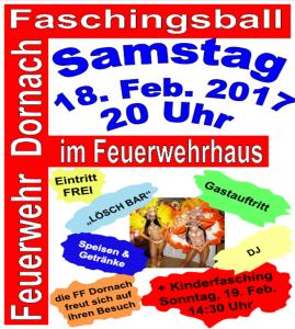 plakatfasching2017